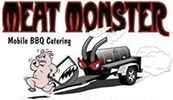 Meat Monster Mobile BBQ Catering